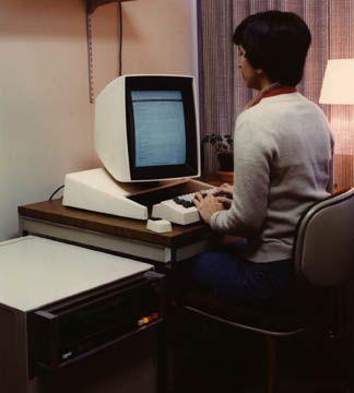 70s computer.jpg