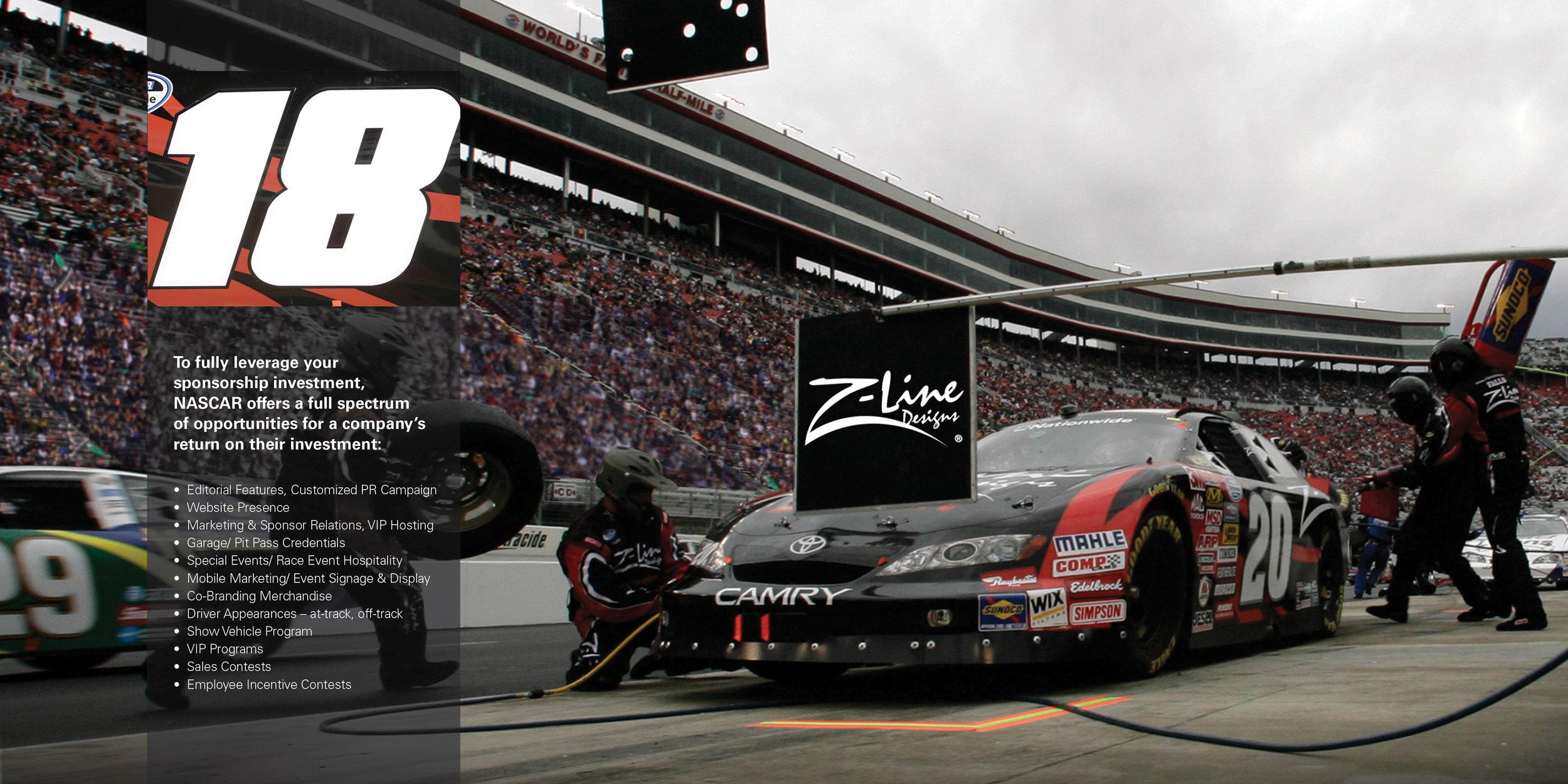 Racing Kit Concepts_5_0902084.jpg