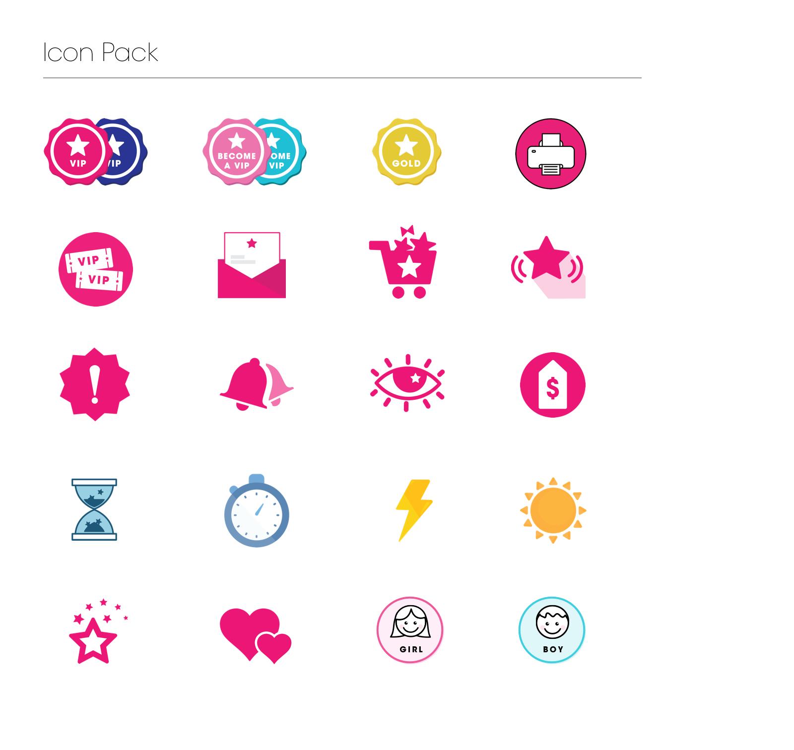design_system_Icon.jpg
