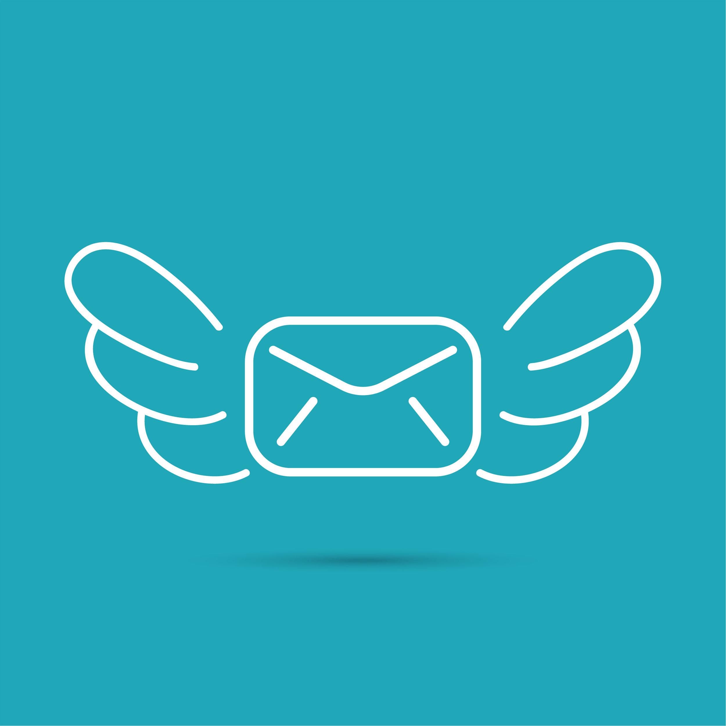 bigstock-Envelope-with-wings--78831104 copy.jpg