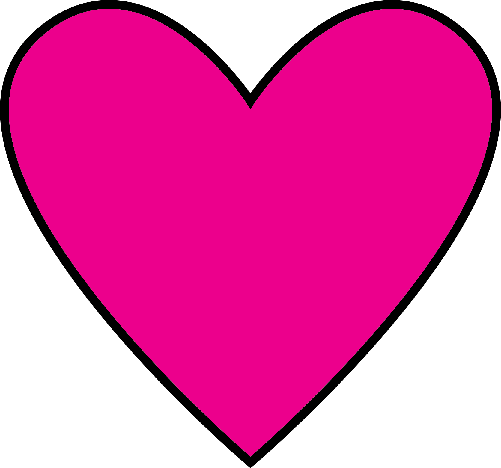NEW Bella Pink Heart 19.png