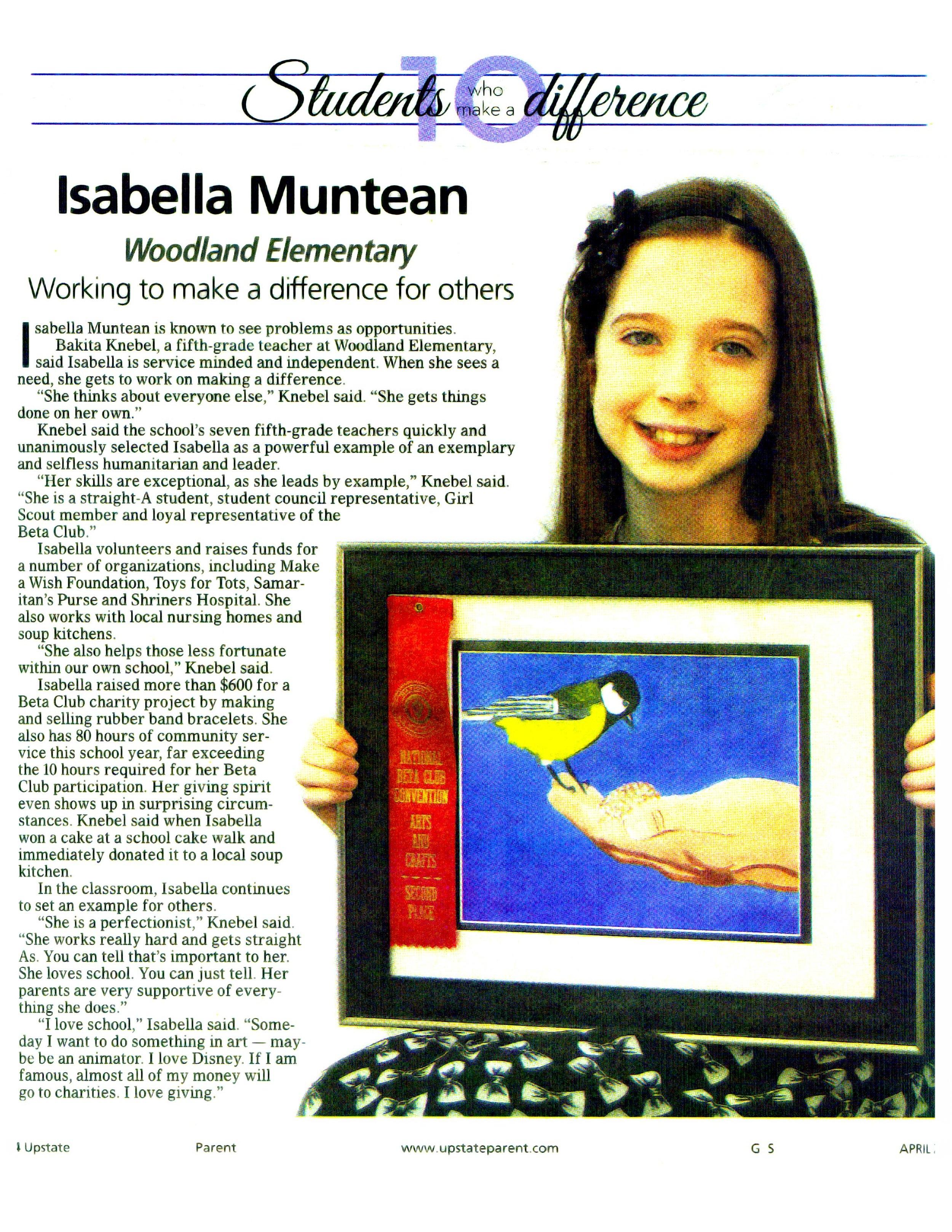 Bella News article.jpg