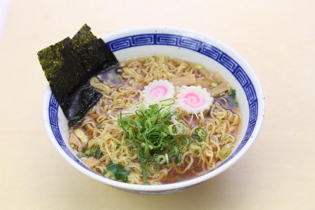 shoyu-tokyo-ramen.jpg