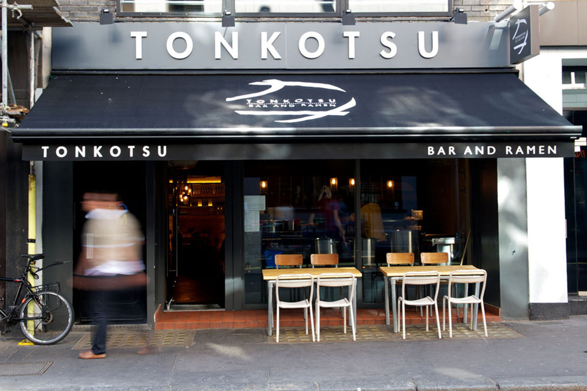 tonkotsu-soho-dean-street.jpg