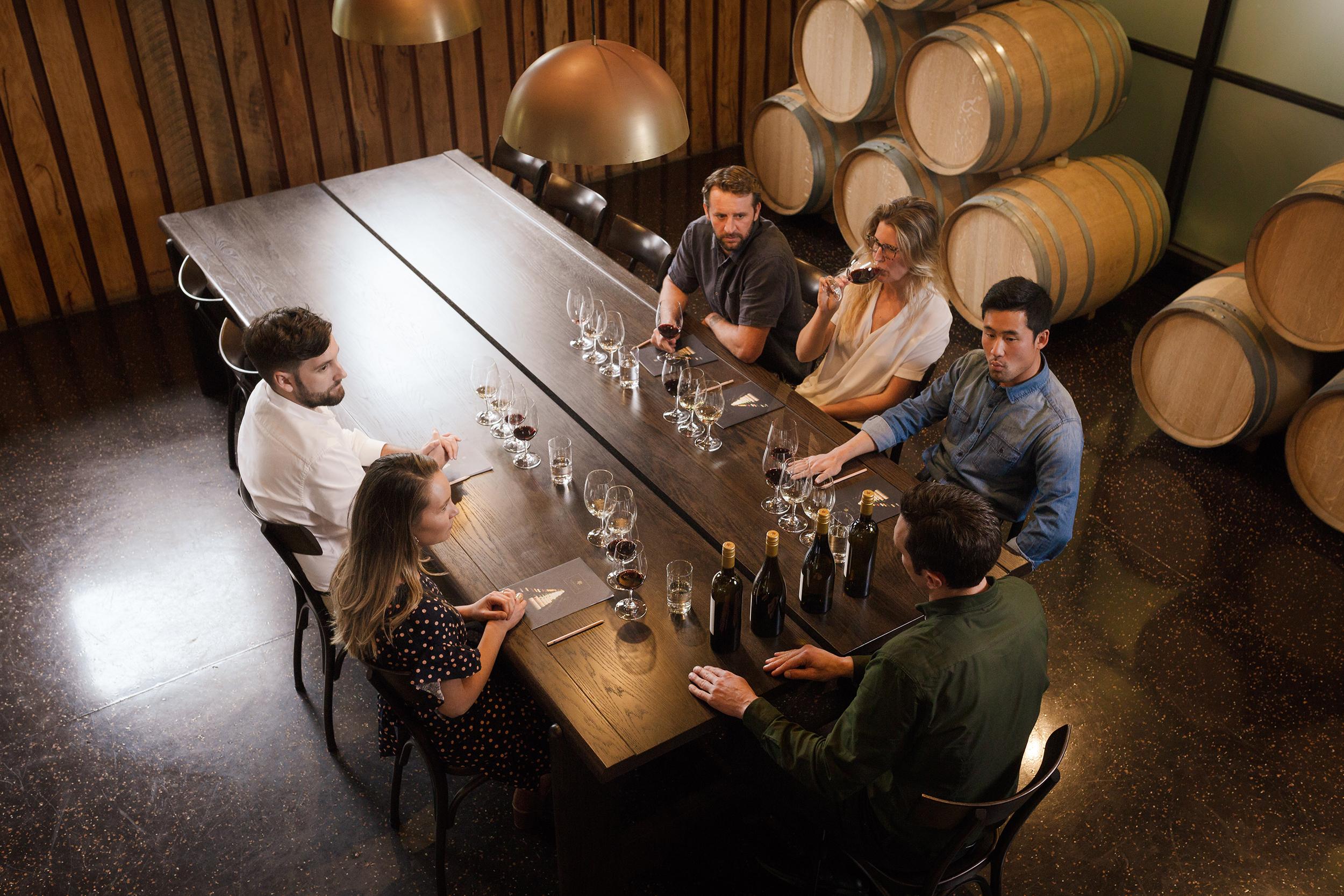 wine tasting at VF.jpg