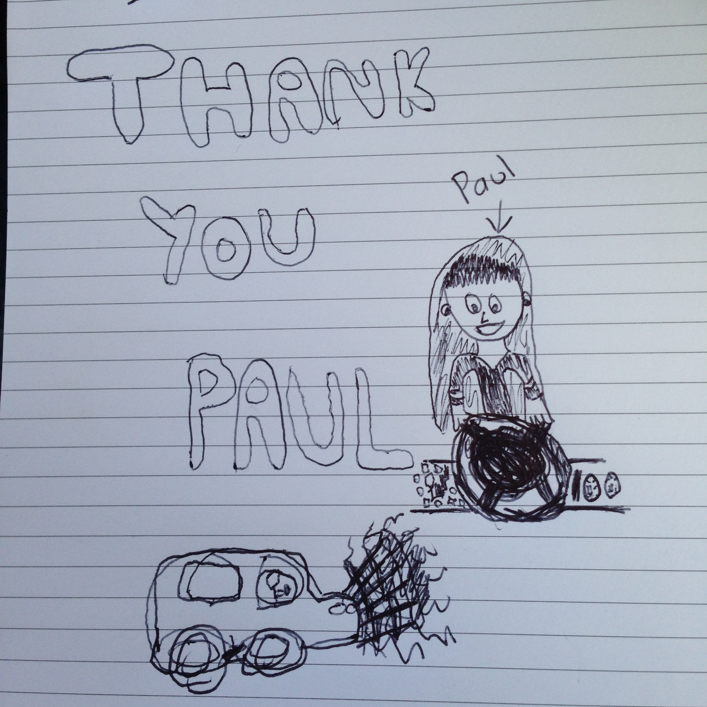 thank you Paul - kids note.jpg