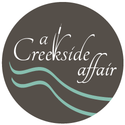 A-Creekside-Affair_Logo_250-x-250_No-Ring_2.png