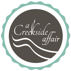 A-Creekside-Affair_Logo_250-x-250_2.png