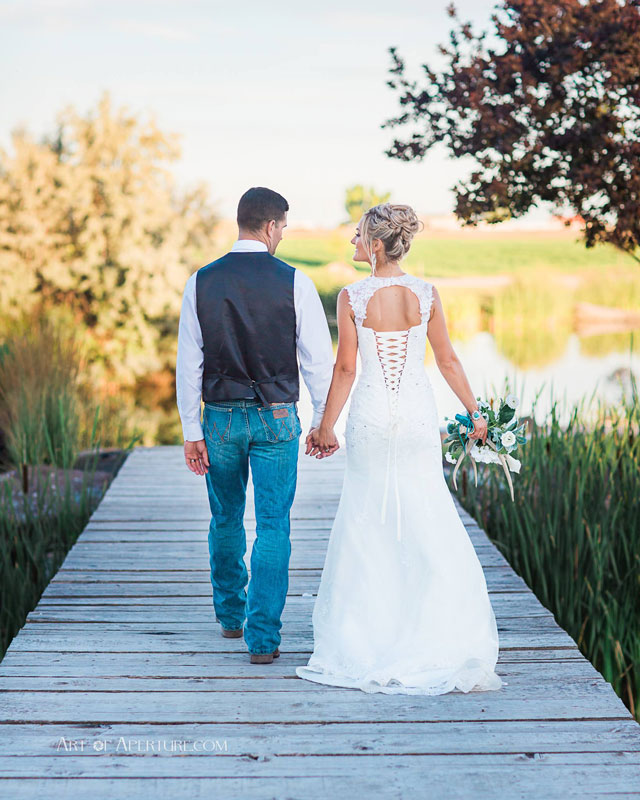 aca-dusti-wedding-pic3.jpg