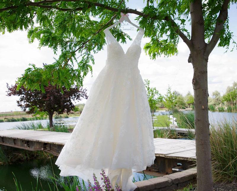 aca-townsend-wedding-pic23.jpg