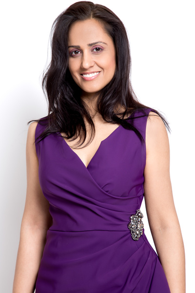 Priya-4.jpg