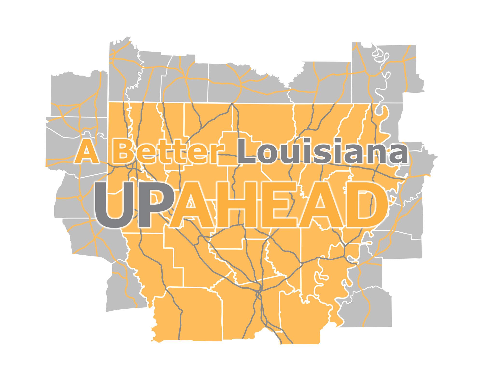 UpAhead-Service-Area-Map-Graphic.jpg