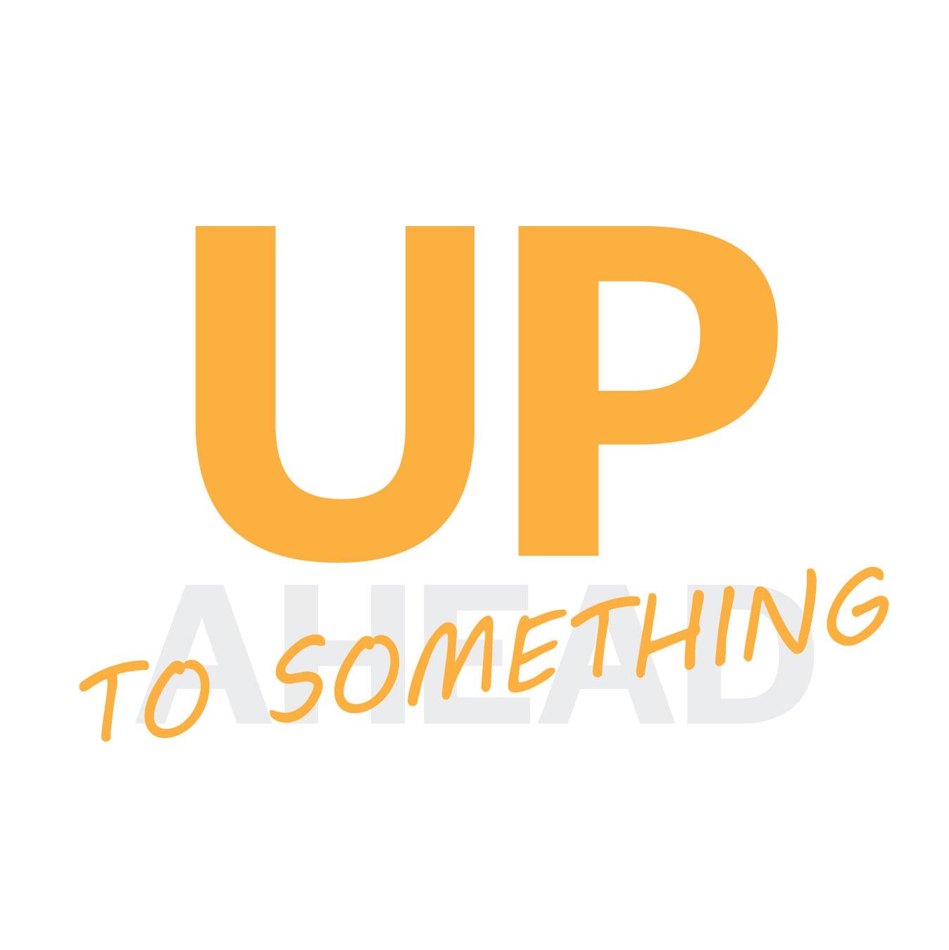 UP-To-Something-Page-Filler.jpg