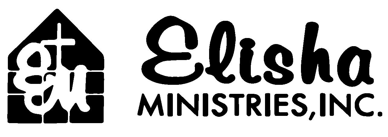 Elisha-Logo.png