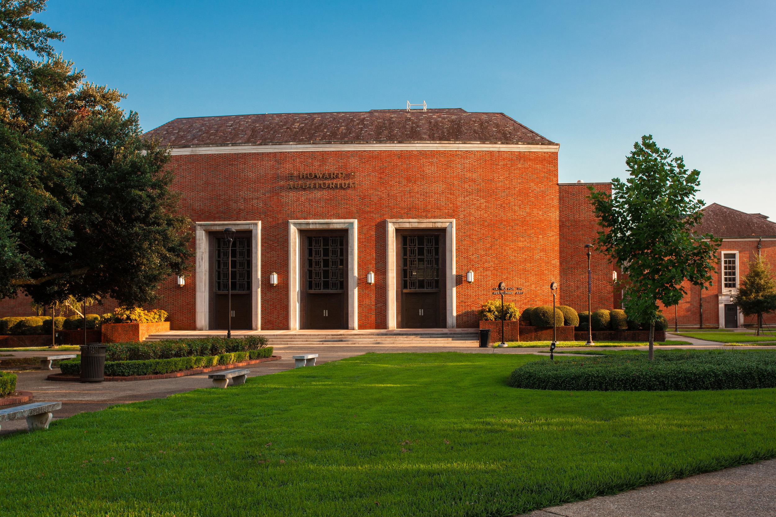 Howard Auditorium from Quad.jpg
