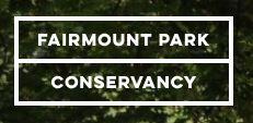 fairmount conservancy.JPG
