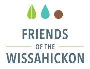 friends of wissahickon.JPG