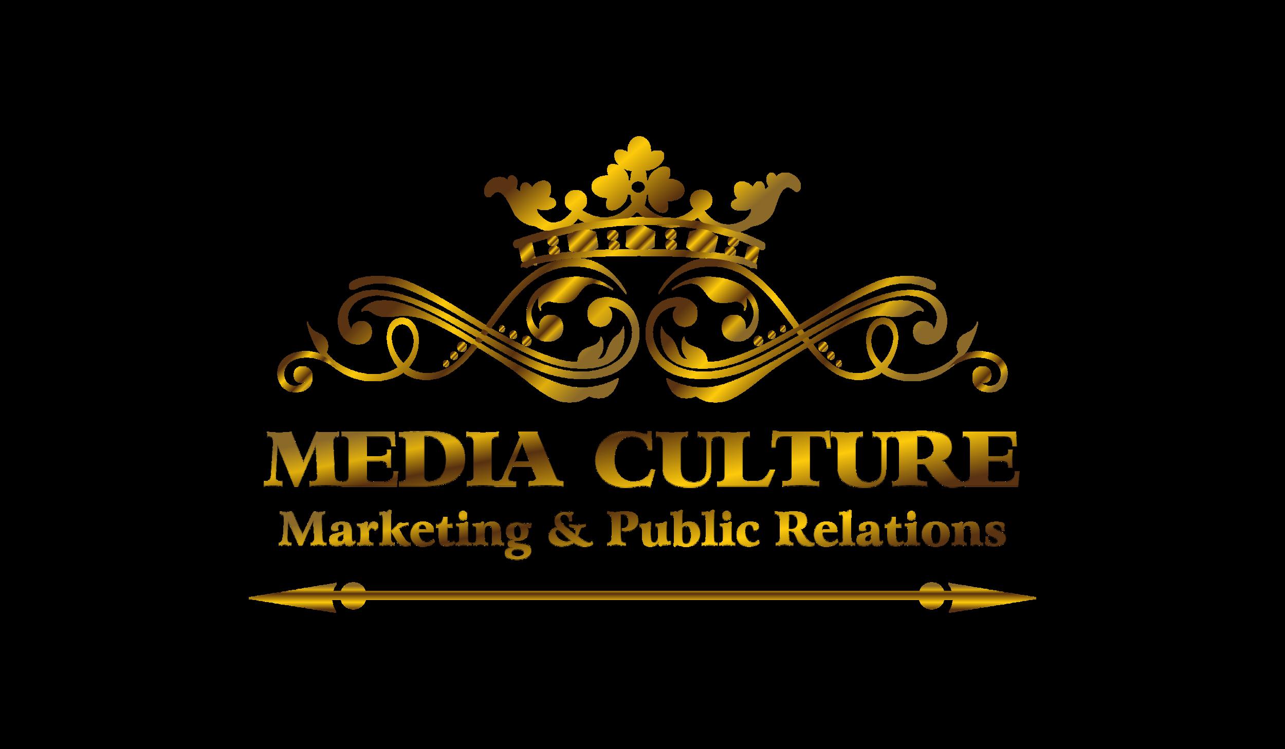 Media_Culture_Marketing___Public_Relations01 (4).png