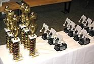 trophy2185.JPG