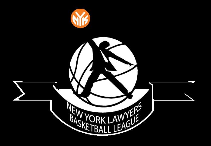 lawyers-league-logo.png