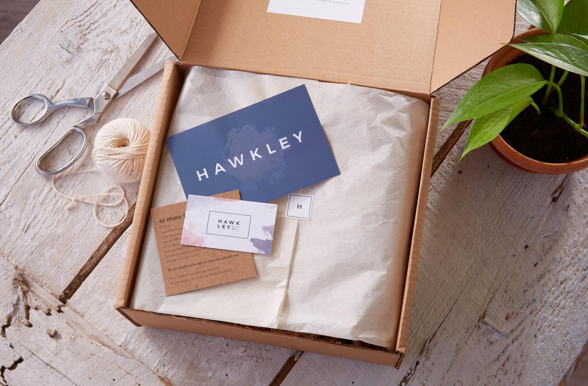Hawkley_12-15-18 139638.jpg