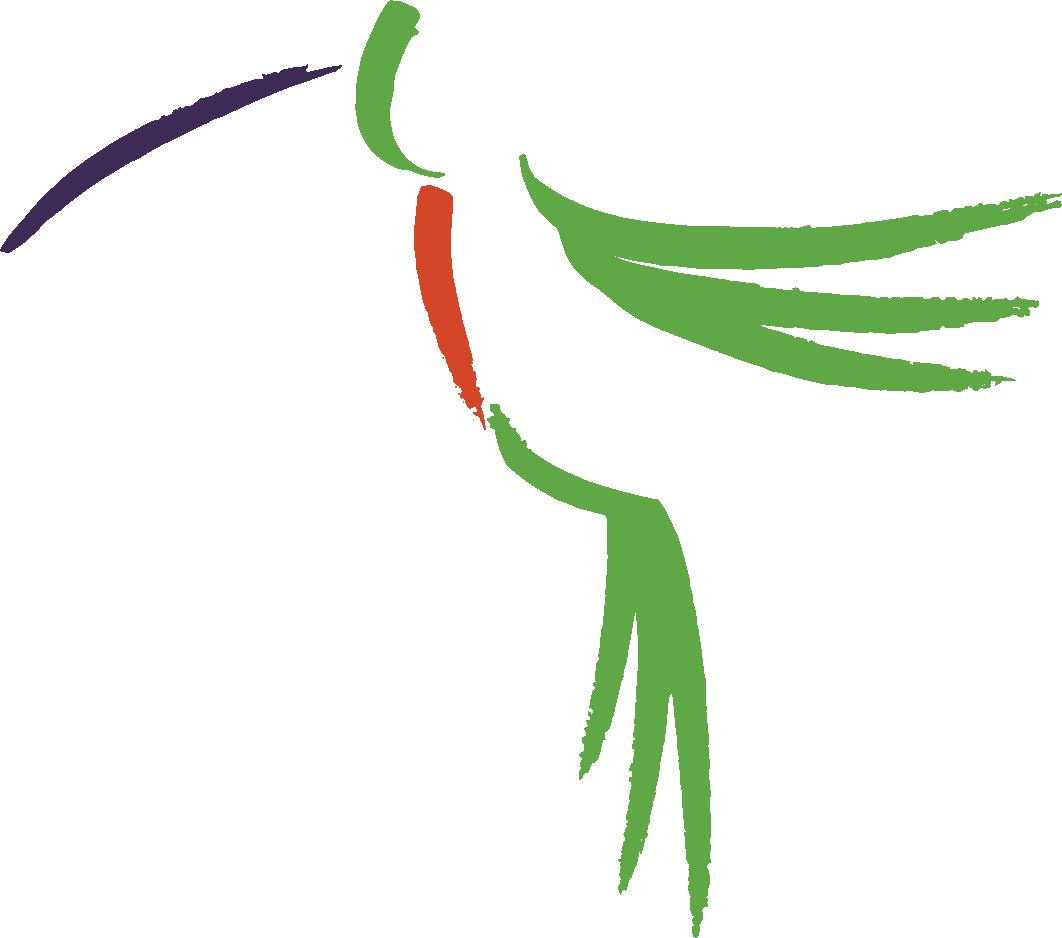 EZ_Birdlarge.png