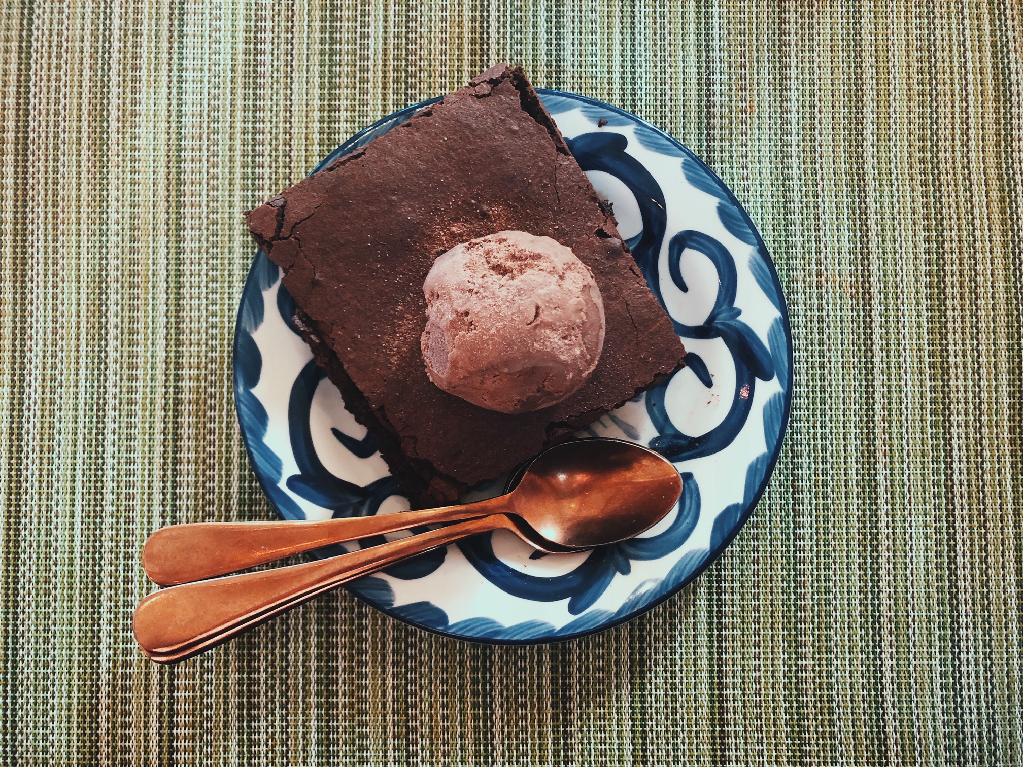 MexicanBrownieIceCream.JPG