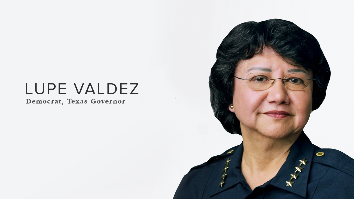 Lupe-Valpez-Banner.png