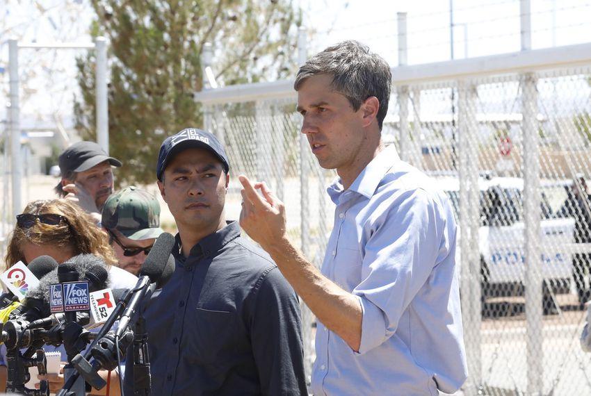 Castro_and_Beto_Tornillo_presser_JS_TT.jpg