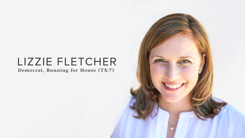 Lizzie-Fletcher-Profile-Banner.png