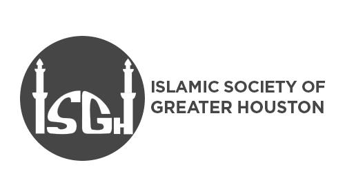 ISGH_logo_greyscale-text.jpg