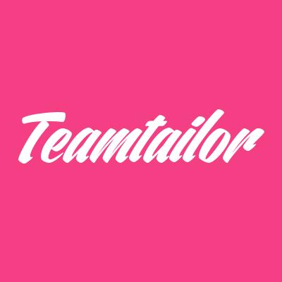 team tailor logo.png