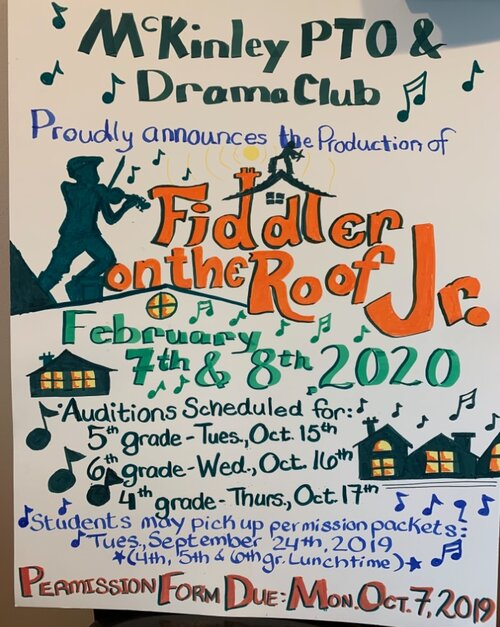 FiddlerOntheRoof Poster.jpg