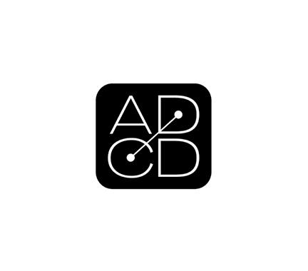 ADCD_Logo.jpg