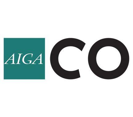 AIGACO-432x380.jpg