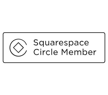 Pen & Promise Design Studio   Squarespace Circle Member