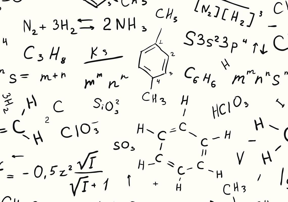 ditl-back-chemistryformula.jpg
