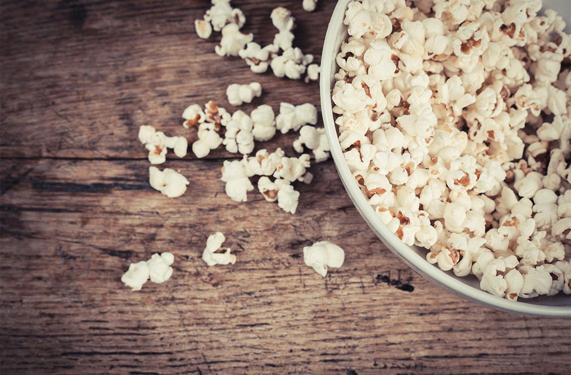 ditl-back-popcorn.jpg