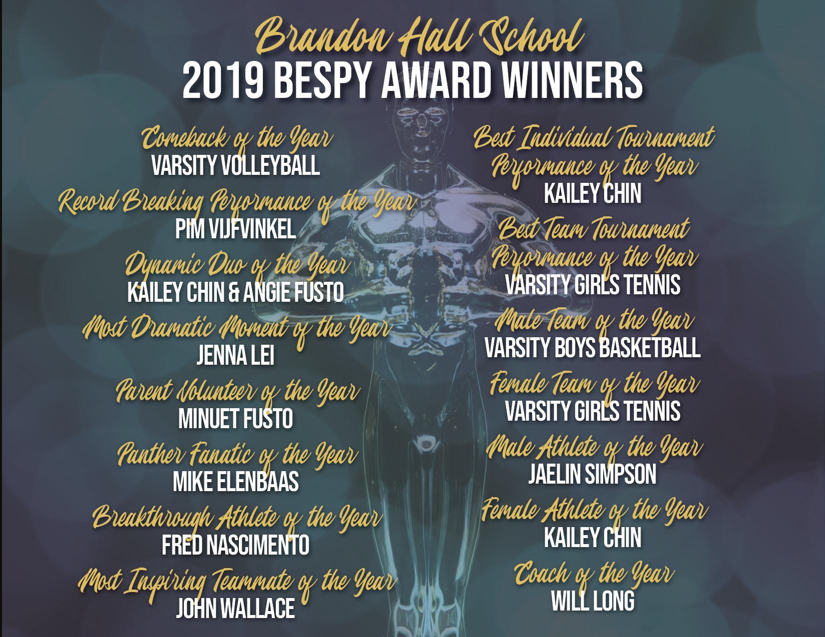 BESPY Winners.jpg