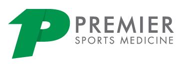 Premier-Sports-Medicine-Logo.jpg