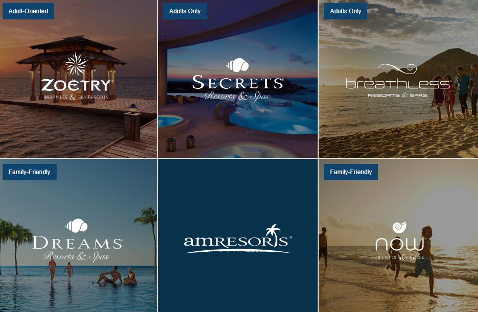 AMResorts Collections.JPG