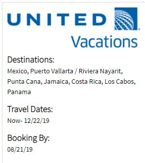 United Vacations 3.JPG