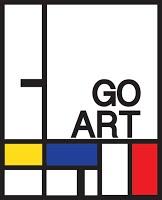 google go art.png