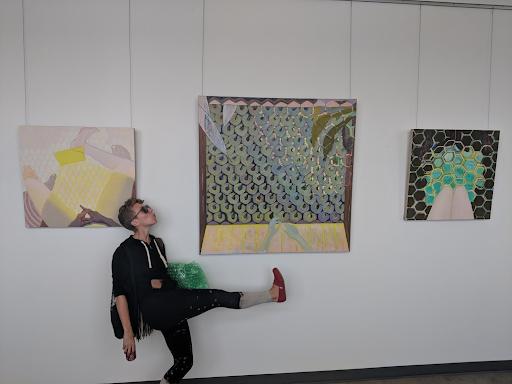Lauren Gidwitz