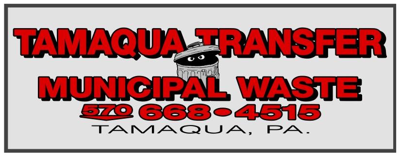 Tamaqua_Transfer_alt copy.jpg