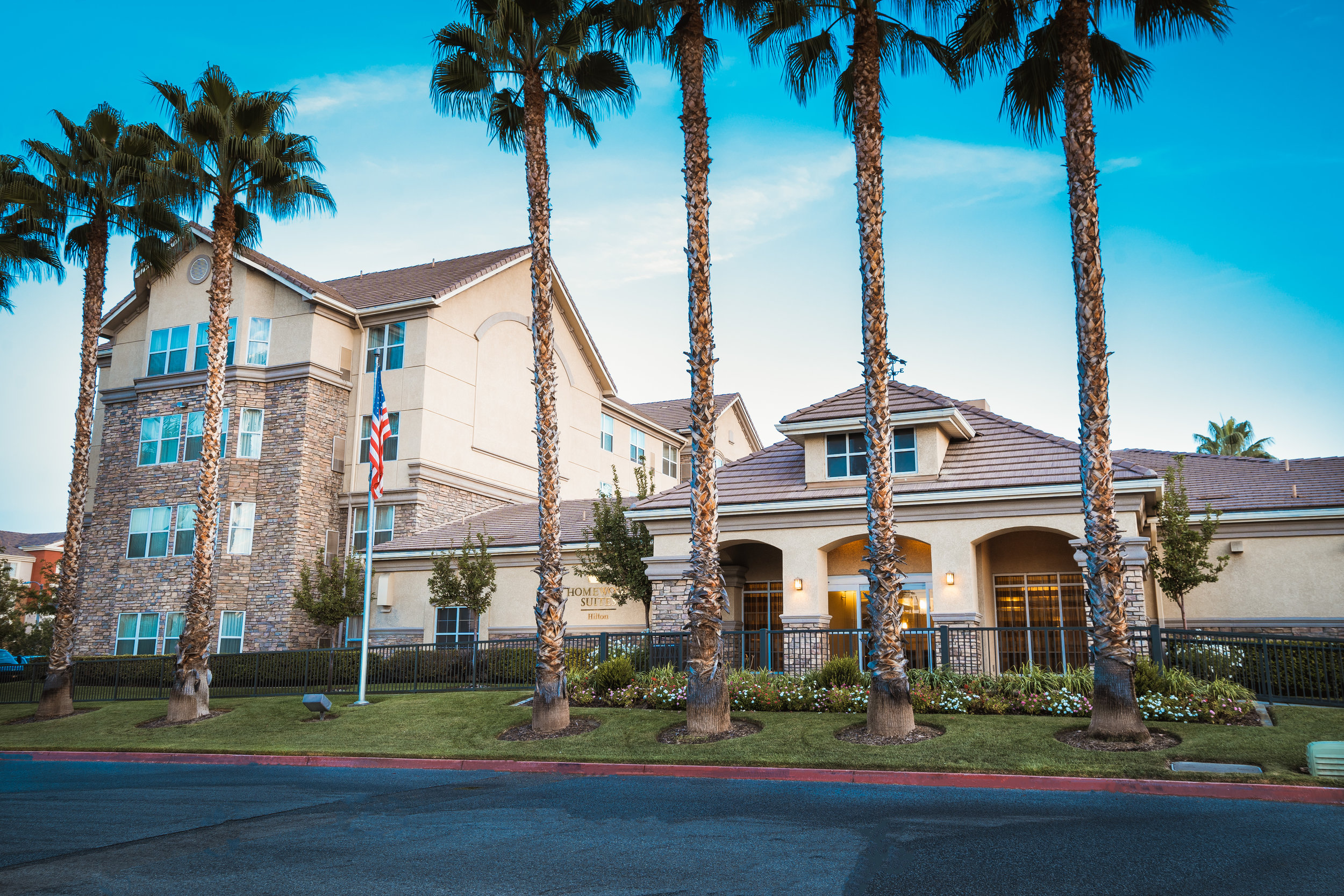 ranchocucamonga-homewood-suites-exterior-day-FIXED.jpg