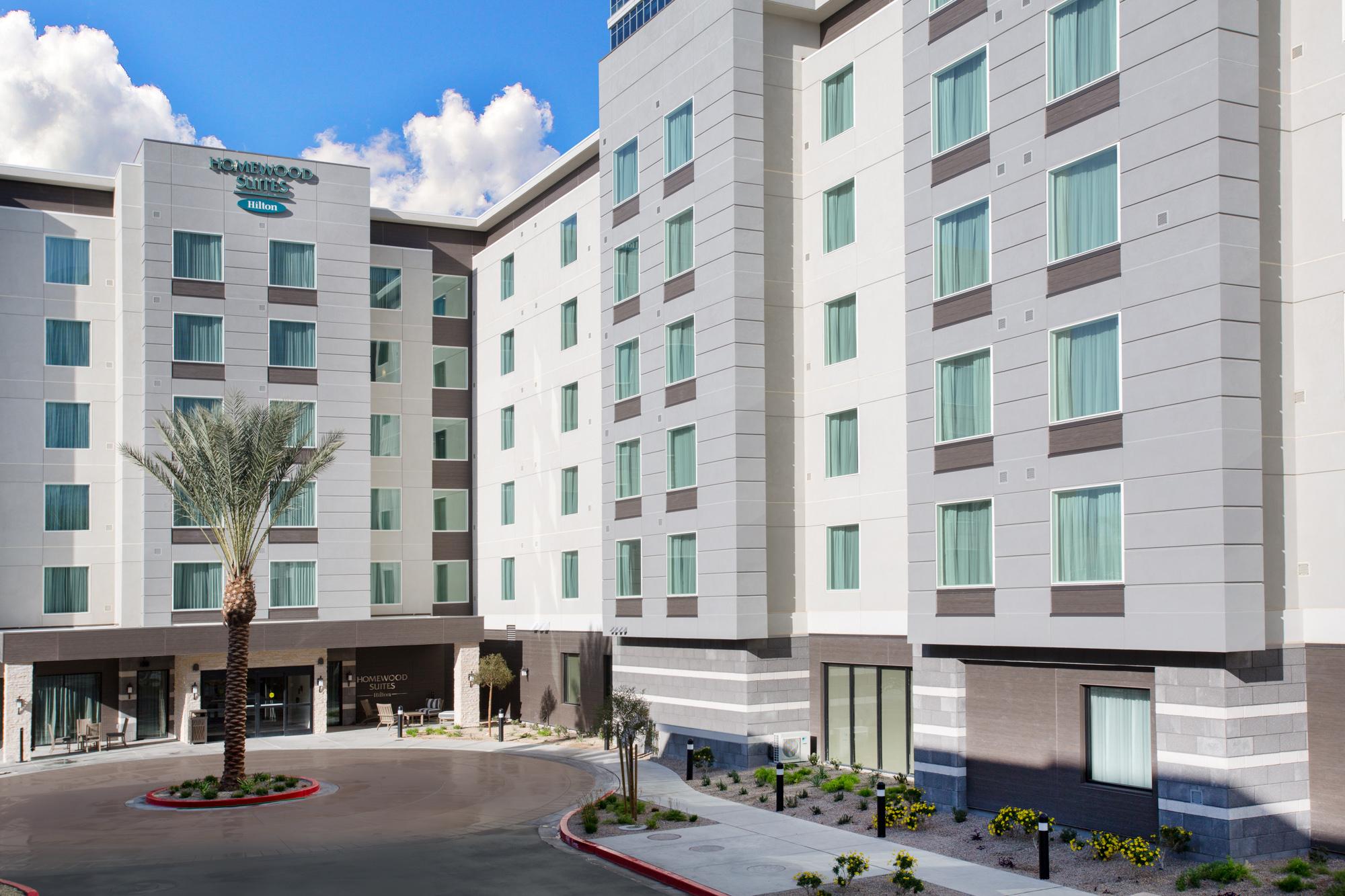 Homewood Suites Las Vegas Exterior-low res.jpg