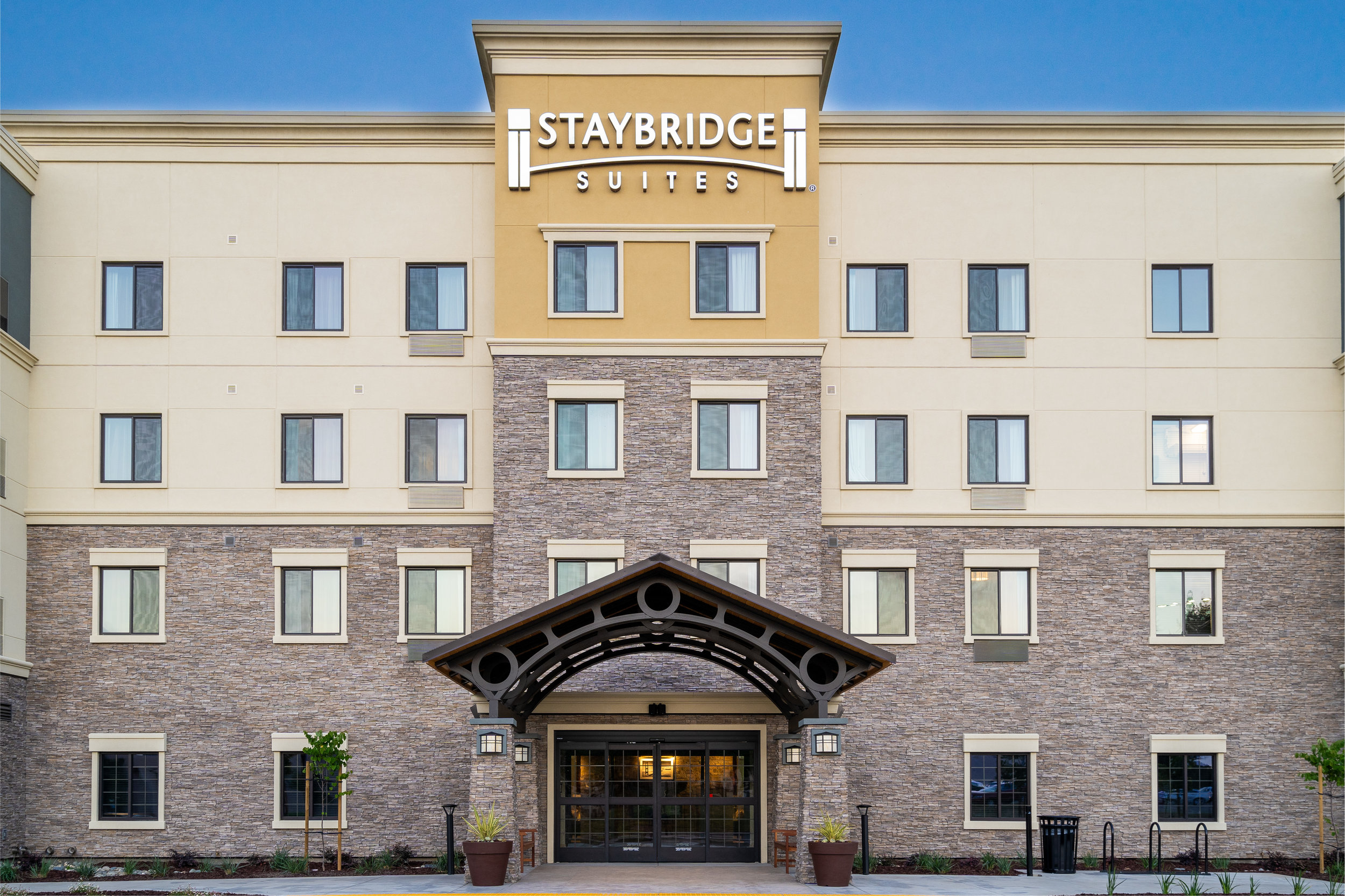 newark-staybridge-suites-exterior-day.jpg
