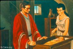 The Book of Hosea Pt 8