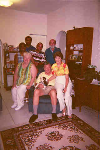 the Bermuda Gang.jpg